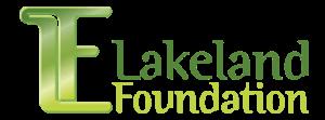lakeland-foundation