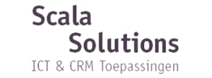 scala-solutions